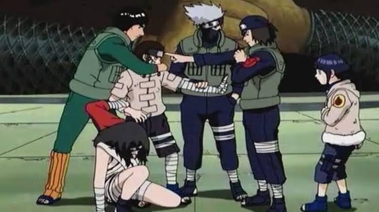 Terceira rodada - Batalha [ Yuuji vs Kawaru ] Images?q=tbn%3AANd9GcQ-Ir8TbOZVuoha35p-buPaFlqdWGfKMs_qsw6mwSjo8n5njUuW