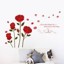 gambar bunga untuk quotes paling baru gambar bunga