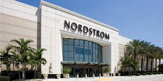 nordstrom the gardens mall