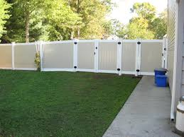 Pvc Quality Fence Company Www Qualityfence Com New Jersey Vinyl Pvc Fence Serving Sayreville Nj Old Bridge Nj East Brunswick Nj Monroe Nj Custom Wood Picket Chain Link Railings Arbors Commercial