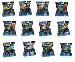 a7c33b174cae best sale lego dimensions ninjago cole kai team pack ...