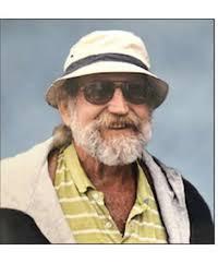 Wilson Wallace 1946 - 2019 - Obituary