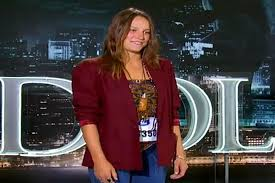 Judges Want To See More of Haley Smith on 'American Idol'
