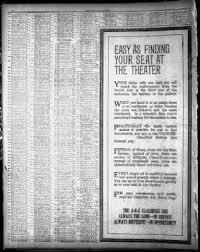 Buffalo Courier from Buffalo, New York on November 20, 1925 · 32