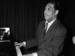 Reuben Jackson On Duke Ellington   Vermont Public Radio