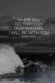 comforting scripture verses god bible quotes comforting
