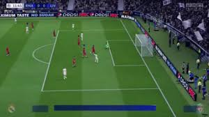FIFA 20 gameplay - Watch demo of ...