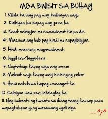 best friend quotes for her tagalog image quotes at com
