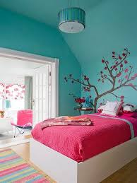 new popular paint colors for bedroom