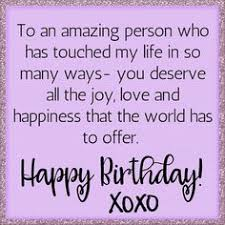 happy birthday best friend quotes images happy birthday best