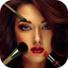 makeup apps for android androidfreeware