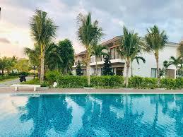 Avis Morris Phu Quoc Hotel Ile de Phu Quoc Vietnam - Agoda.com