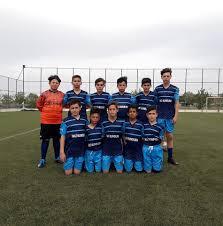 Selçuk Üniversitesi Spor Bilimleri Fakültesi Besyo - Home