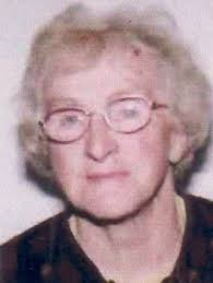 A. Hawkins Obituary - Chesterfield, Derbyshire | Derbyshire Times