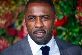 Idris Elba appears in first photo from Philly-filmed 'Concrete ...