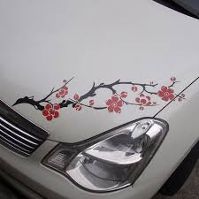 Cheap Sticker Fuel Buy Quality Stickers B Directly From China Sticker Custom Suppliers Nbsp Description Car Decals Vinyl Car Accessories Car Wrap