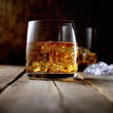 Rye Whiskey Blog | Hattiesburg MS