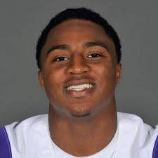 Edwin Johnson Bio - LSUsports.net - The Official Web Site of LSU Tigers  Athletics