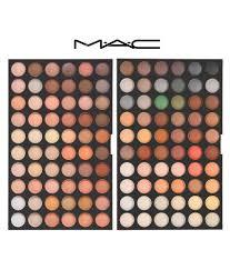professional mac makeup kits saubhaya
