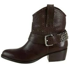 bcbgeneration shoes fifi ankle boot