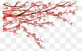 Wall Decal Sticker Nature Real Tree Wall Stickers Free Transparent Png Clipart Images Download