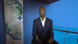 Pierre Theodore - Johnson & Johnson - YouTube