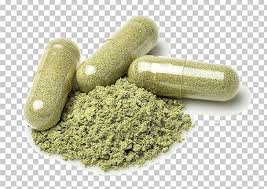 Image result for supplement powder