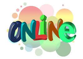 Online Internet Icon - Free image on Pixabay