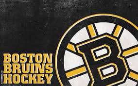 bruins wallpaper 68 pictures