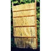 Buy Bamboo Fences Bamboo