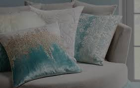 throw pillows fy stylish bedroom