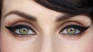 صور بنات عيون خضر اجمل فتيات بعيون جميلة الحبيب للحبيب