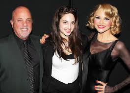 Christie Brinkley on Alexa Ray Joel's Wedding: Billy Joel May Perform!