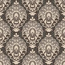 hd wallpaper background brown