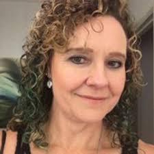 Pam Smith Earley – Medium