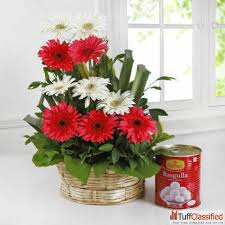 same day gifts flower delivery in chennai