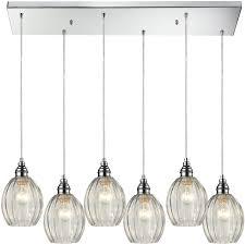 lights globe pendant light fixture
