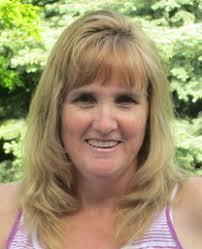 Sheri Smith - Professional Education Resources LLC