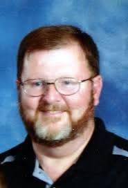Jeffery Johnson avis de décès - Lenoir, NC