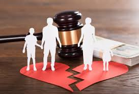 Four important tips to follow when consulting a divorce lawyer ...