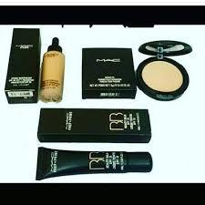 mac cosmetics at rs 200 piece karol