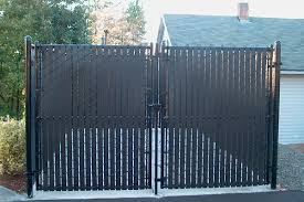 Other Black Chain Link Fence Slats Amazing On Other Throughout Fencing Northwest Company 1 Black Chain Link Fence Slats Amazing On Other Throughout Fencing Northwest Company 1 Black Chain Link Fence Slats