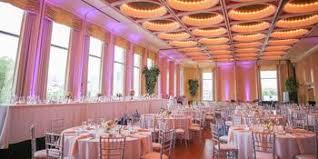 appleton wedding venues 282