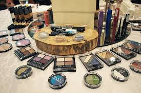 all about the makeup brand famous for