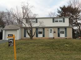 recent listing in latimer farms open
