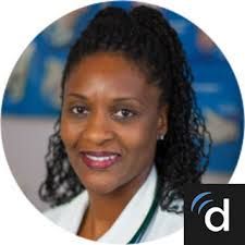 Dr. Denise Smith, MD – Compton, CA | Family Medicine