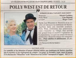 Base de données de films français avec images