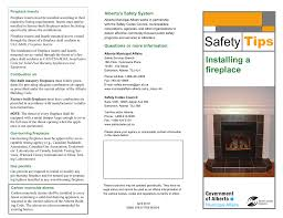 safety tips safety codes council