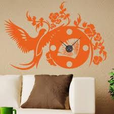 Asian Wall Decals Wayfair