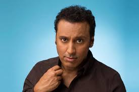 Aasif Mandvi blends personal, political in his comedy – The San ...